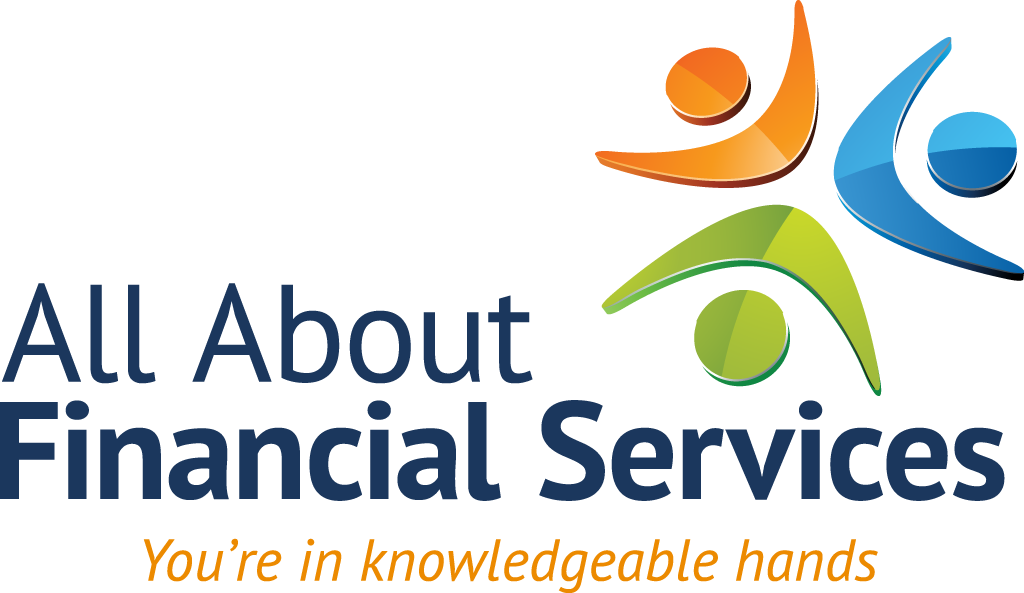 All About Financial Services