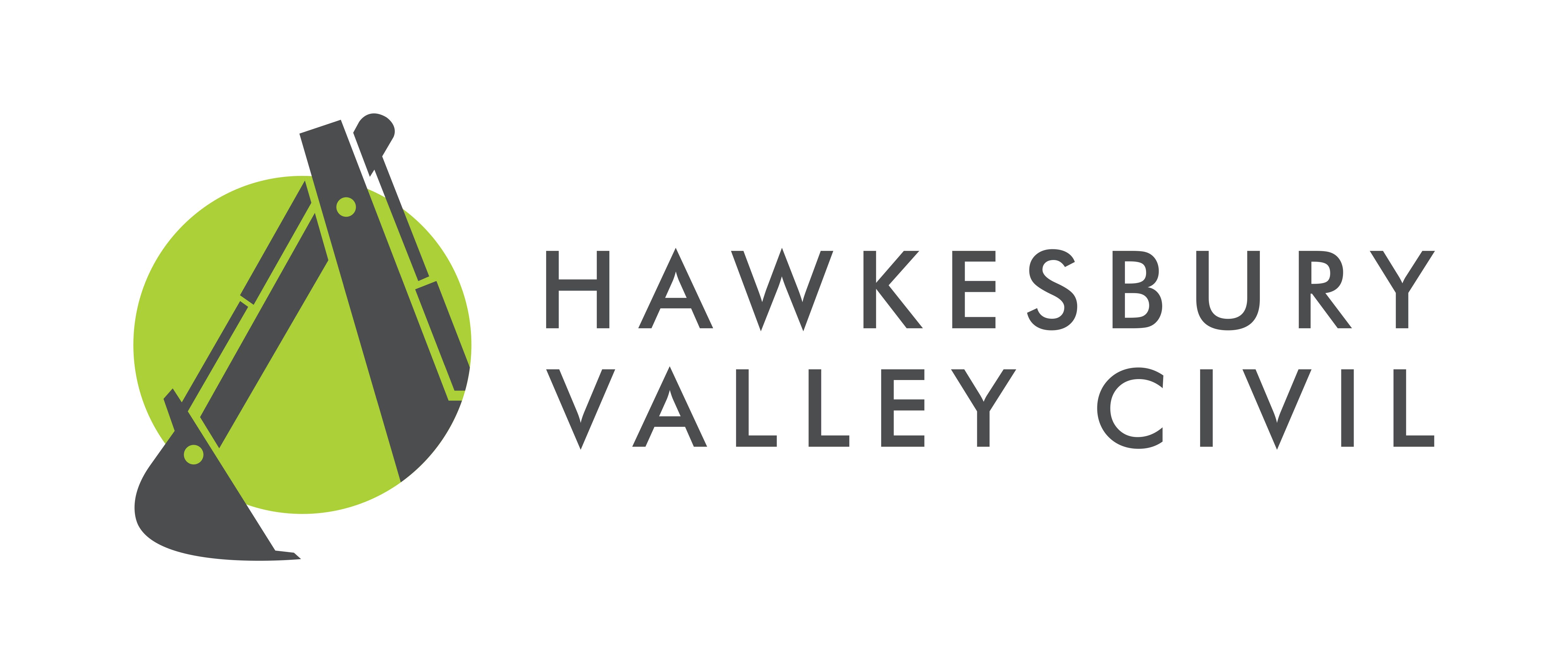 Hawkesbury Valley Civil